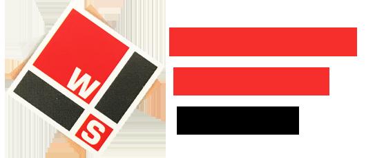 Western Sydney Tiling